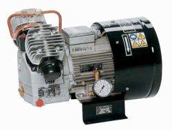Kompresor Orlík EK 9-2