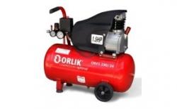 Kompresor Orlík ORFI 190/24