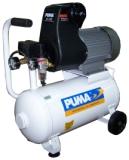 Bezolejový kompresor PUMA OD3023