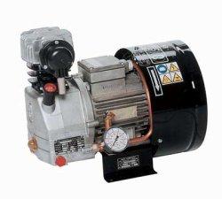 Kompresor Orlík EK 4-2