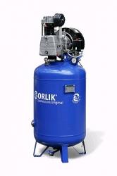 Kompresor Orlík SKS 17/270