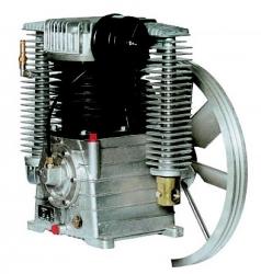 Kompresor Orlík 2 DSK 120