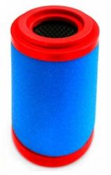 Filtrační vložka ORLIK DF 14050 Typ filtrační vložky P